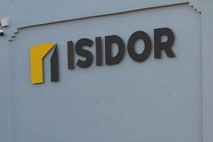 isidor-maroc