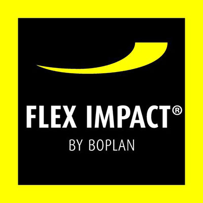 flex-impact-logo