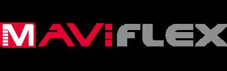 logo_maviflex